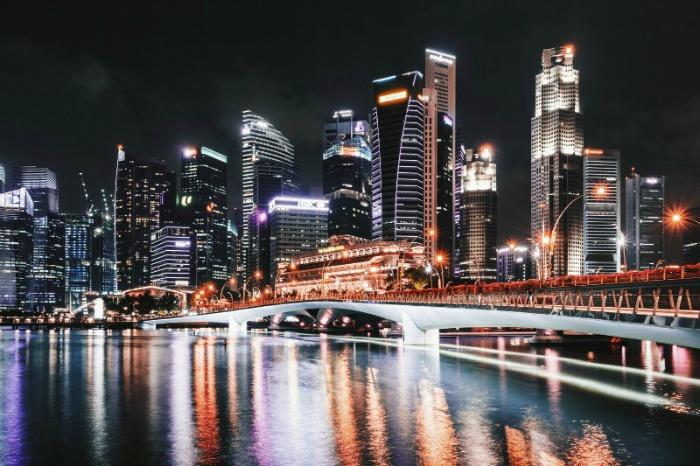 singapore night2